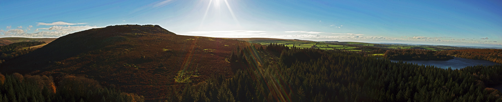 Burrator-Panorama-1